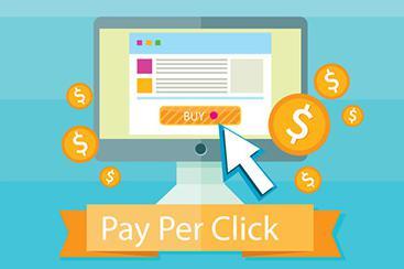 Google広告のPPC設定について