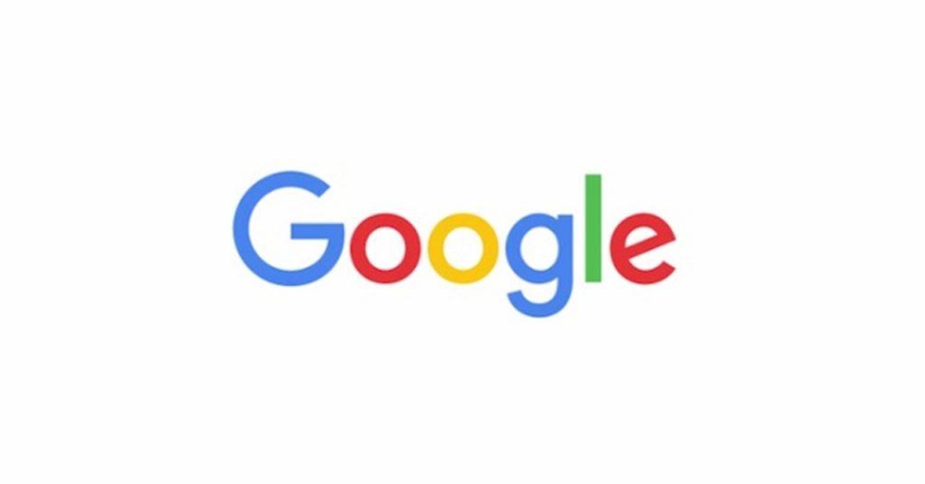 Google勧告 「カバレッジ」の問題が新たに 検出されました