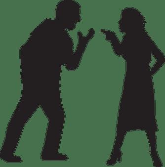 メンタルトレーニングでトラブルのアドバイス