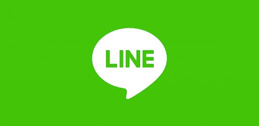 LINEは規制が始まります
